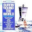 Surfin''Round World