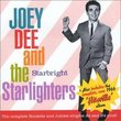 Starbright: The Roulette & Jubilee Singles