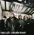 The Lou Gramm Band