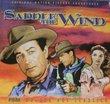 Saddle the Wind [Original Motion Picture Soundtrack]