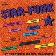 Star-Funk, Vol. 20 (Star Funk) (Starfunk)