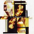 Best of Randy Crawford (Reis)