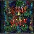 Skimble Skamble