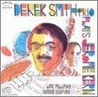 Derek Smith Trio Plays Jerome Kern