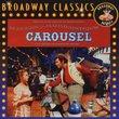 Carousel (1956 Film)