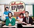 Hellogoodbye EP/DVD Split