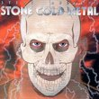 Stone Cold Metal