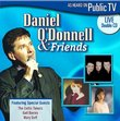 Daniel O'Donnell & Friends