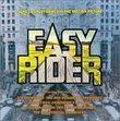 Easy Rider: Soundtrack