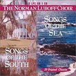 Songs Of The South/Songs Of The Sea