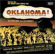 Oklahoma! Selections from the Theatre Guild Musical Play