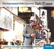 Improvised Violin Concerto