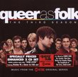 Queer As Folk: Third Season (Dig)