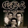 Christmas With the Gatlin Brothers