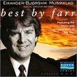 Best by Farr / Ray Farr / Eikanger-Bjorsvik Musikklag (Doyen)