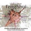 Chakra's Dream: Feng Shui
