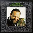 """Al Hirt - All-Time Greatest Hits, Vol. 1"""