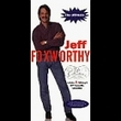 Ultimate Jeff Foxworthy Gift Collection