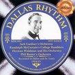 Dallas Rhythm