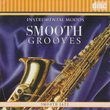 Instrumental Moods: Smooth Grooves