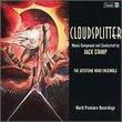 Cloudsplitter: Music of Jack Stamp