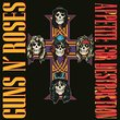 Appetite For Destruction [Deluxe Edition]