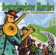 Deutschmeister Marches: All Time Favorite German Marches