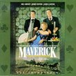 Maverick - The Soundtrack