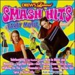 Drew's Famous Smash Hits: Party Music