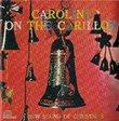 Caroling on the Carillon