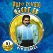 Pure Tejano Gold