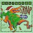 Alligator Stomp 4: Christmas