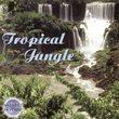 Nature's Rhythms: Tropical Jungle