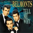 Very Best Of: Tell Me Why