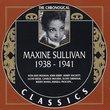 Maxine Sullivan 1938-1941