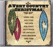 A Very Country Christmas CD Featuring Kellie Pickler, Carrie Underwood, Sara Evas, Brad Paisley