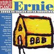 Duplex Planet: Ernie-Ernest Noyes Brookings