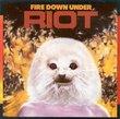 Fire Down Under (Reis)