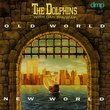 Old World W/ Dan Brubeck