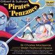 Gilbert & Sullivan; The Pirates of Penzance / Mackerras, Welsh National Opera