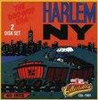 Harlem Doo Wop Era 1