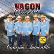 Corazon Intocable