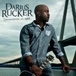 Charleston, SC 1966 by Darius Rucker (2010) Audio CD