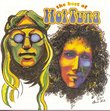 The Best Of Hot Tuna