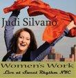 Women's Work - Live At Sweet Rhythm NYC
