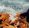 Latcho Drom: Bande Originale Du Film