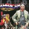 Loud American