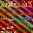 Merenbachatada 97