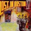 Lost in Boston 4