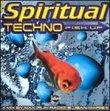 Spiritual Techno 2